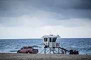 Fort Lauderdale, lifeguard